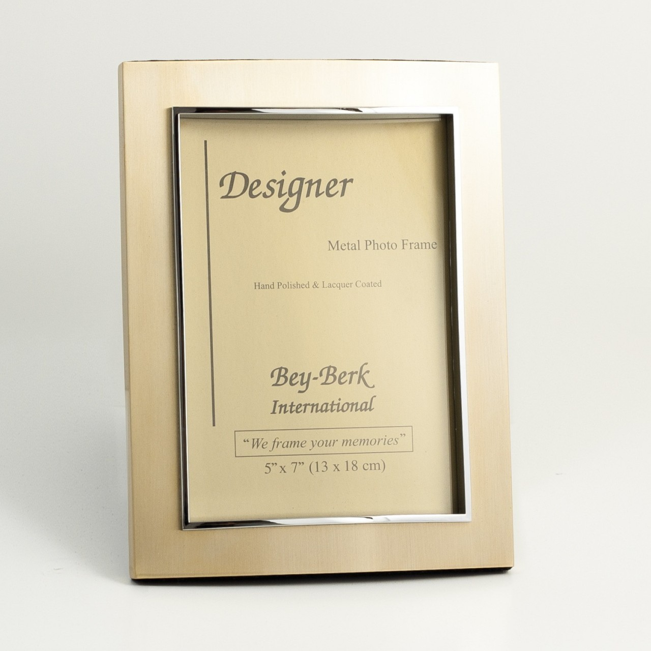 License plate and picture frames napa valley engraving and awards bey bf191 jeuxipadfo Images
