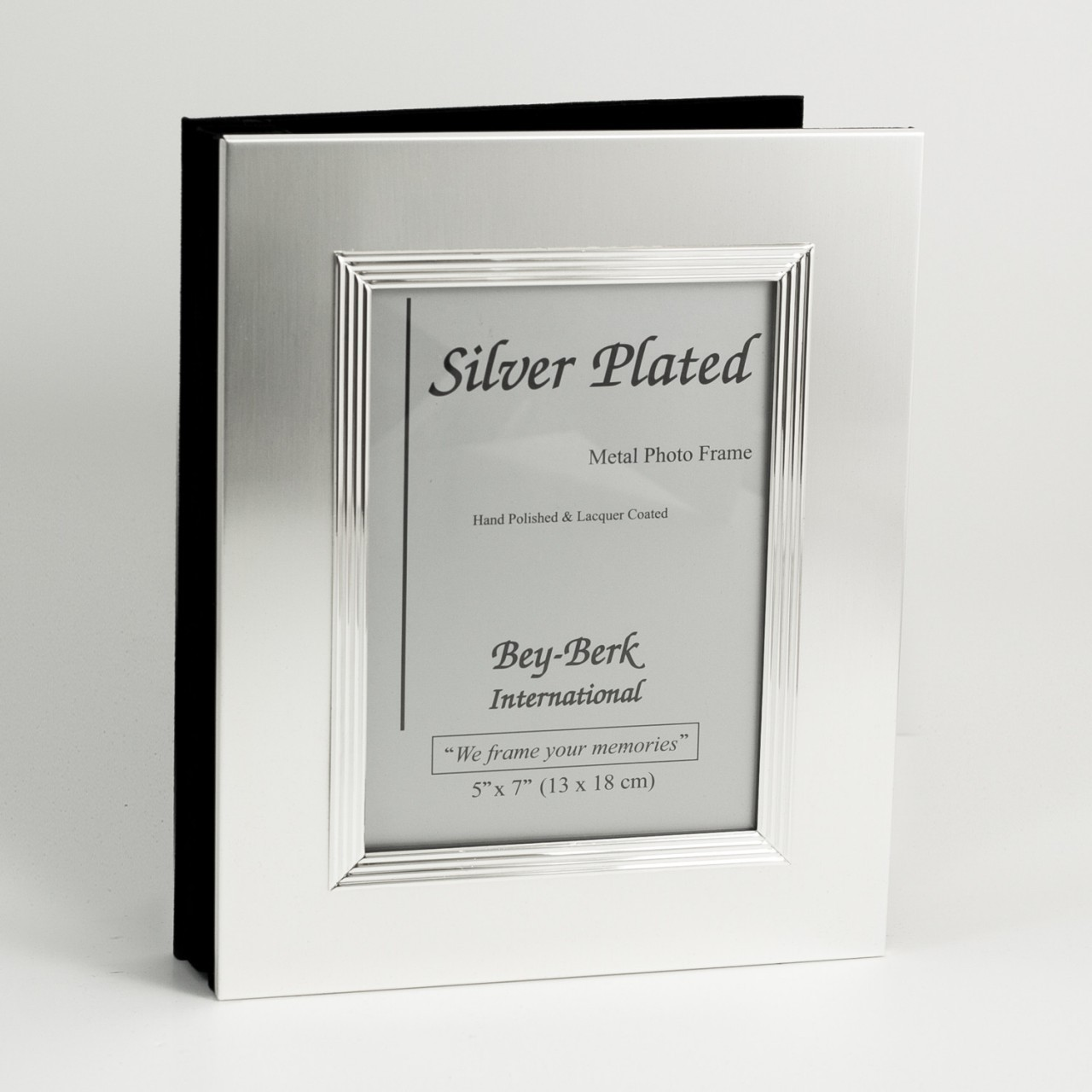 License Plate and Picture Frames :: Napa Valley Engraving and Awards